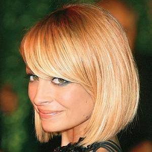 cabelos-curtos-2012-15