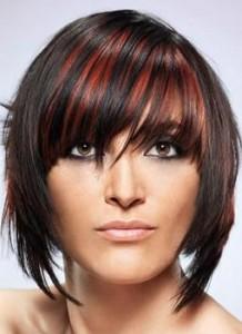 cabelos-curtos-2012-16