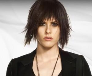 cabelos-curtos-2012-22