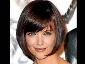 cabelos-curtos-2012-23