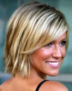 cabelos-curtos-2012-3