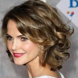 cabelos-curtos-2012-6