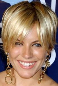 cabelos-curtos-2012-8