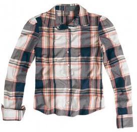 camisa-xadrez-feminina-Hering-1