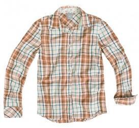 camisa-xadrez-feminina-Hering-2