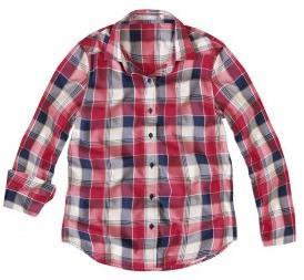 camisa-xadrez-feminina-Hering-3