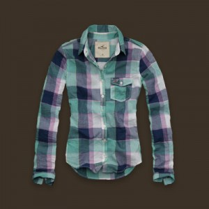 camisa-xadrez-feminina-Hollister-3