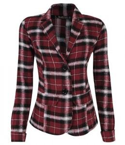 camisa-xadrez-feminina-Renner-2