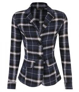 camisa-xadrez-feminina-Renner-3