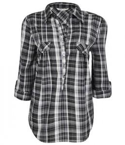 camisa-xadrez-feminina-Renner-4