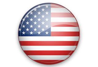 Bandeira do USA