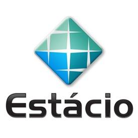 Campus Virtual Estácio – EAD