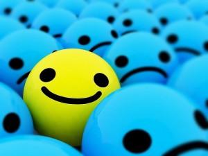 Frases de Motivação e Otimismo