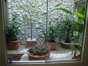 jardim-de-inverno-pequeno-1