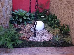 jardim-de-inverno-pequeno-10
