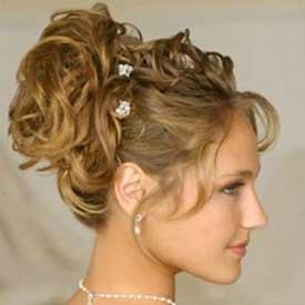 penteados-para-formatura-4