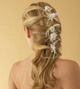 penteados-para-formatura-6
