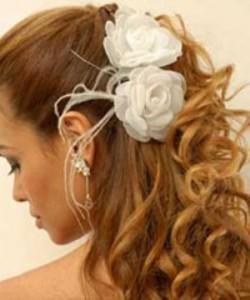 penteados-para-noivas-2012-1