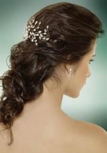 penteados-para-noivas-2012-10