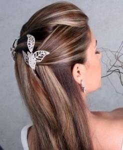 penteados-para-noivas-2012-11