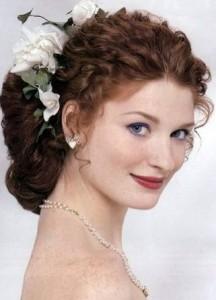 penteados-para-noivas-2012-13