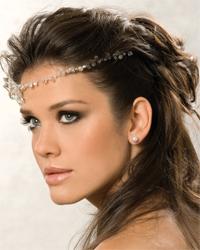 penteados-para-noivas-2012-14