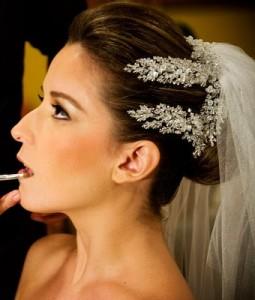 penteados-para-noivas-2012-16