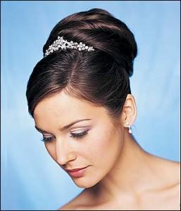 penteados-para-noivas-2012-17