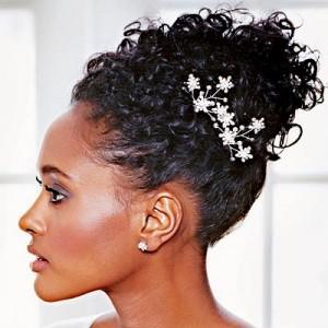 penteados-para-noivas-2012-19