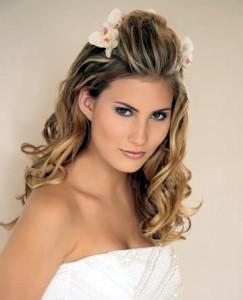 penteados-para-noivas-2012-2