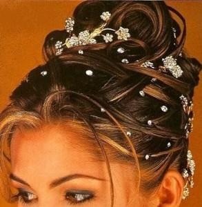 penteados-para-noivas-2012-20