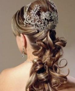 penteados-para-noivas-2012-3