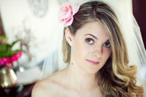 penteados-para-noivas-2012-4