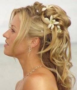 penteados-para-noivas-2012-6