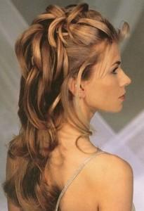 penteados-para-noivas-2012-7