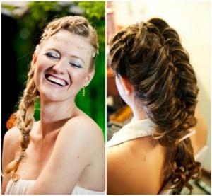 penteados-para-noivas-2012-8