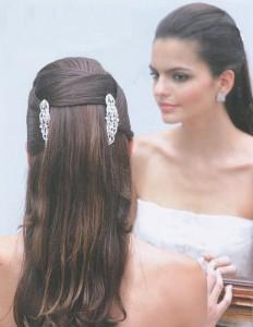 penteados-para-noivas-2012-9