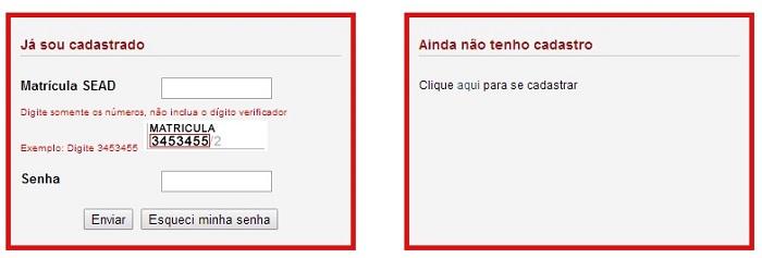 portal-do-servidor-para