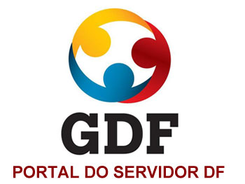Portal do Servidor DF - GDF