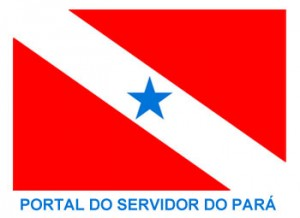 Portal do Servidor PA – Contra Cheque