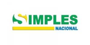 Simples Nacional – Consulta