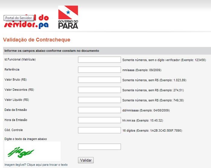 validacao-contracheque-portal-servidor-para1