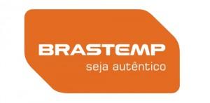 Assistência Técnica Brastemp – Autorizada