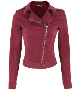 casaco-feminino-inverno-2012-1