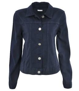 casaco-feminino-inverno-2012-10