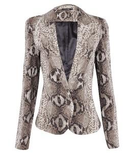 casaco-feminino-inverno-2012-11