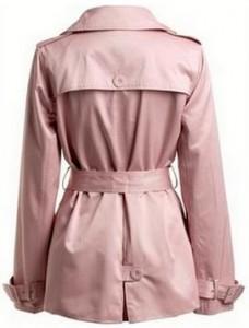 casaco-feminino-inverno-2012-12