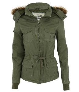 casaco-feminino-inverno-2012-13
