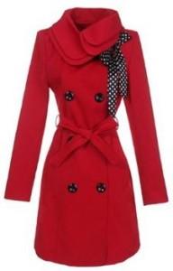 casaco-feminino-inverno-2012-14