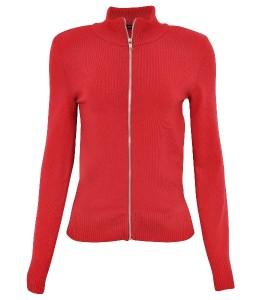 casaco-feminino-inverno-2012-15